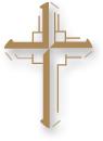 Eastern Synod company